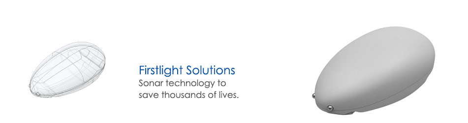 Firstlight Solutions